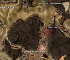 gw2-defender-indigo-cave-achievement