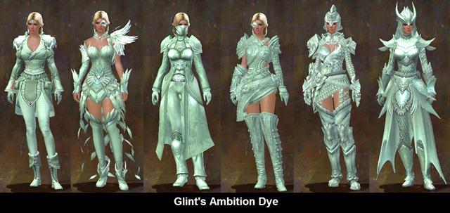 gw2-glint's-ambition-dye