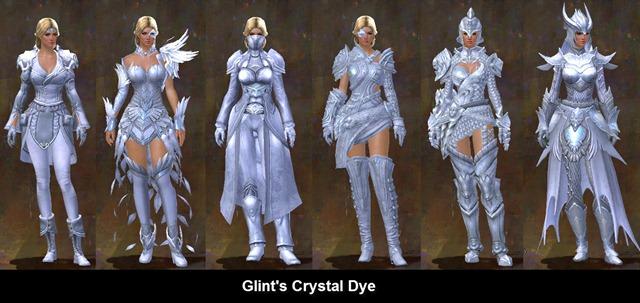 gw2-glint's-crystal-dye