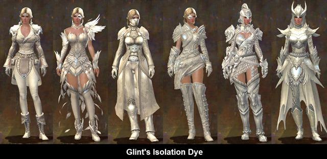 gw2-glint's-isolation-dye