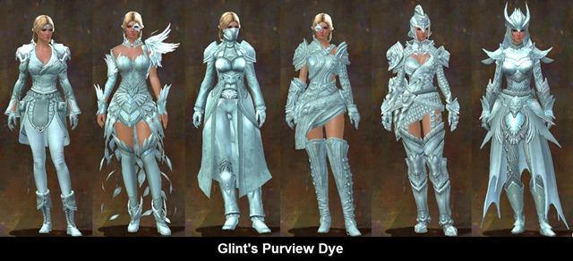 gw2-glint's-purview-dye