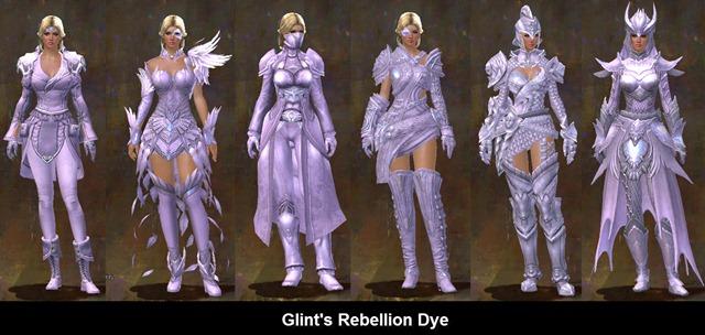 gw2-glint's-rebellion-dye