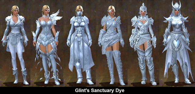 gw2-glint's-sanctuary-dye