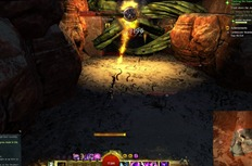 gw2-light'em-up-tangled-paths-achievement-2