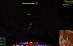 gw2-light'em-up-tangled-paths-achievement
