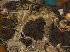 gw2-lost-badge-silverwastes-achievement-guide-32