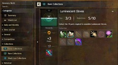 gw2-luminescent-gloves-collections-guide-3