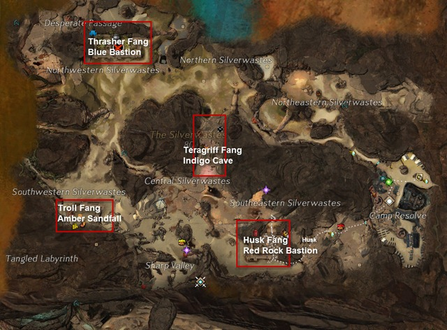 gw2-luminescent-gloves-collections-guide