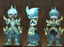 gw2-luminescent-heavy-armor-set-asura