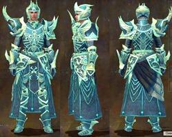gw2-luminescent-heavy-armor-set-male