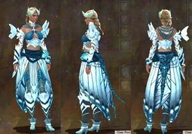 gw2-luminescent-light-armor-set-female