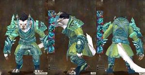 gw2-luminescent-medium-armor-set-charr