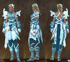 gw2-luminescent-medium-armor-set-female