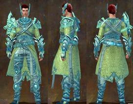 gw2-luminescent-medium-armor-set-male
