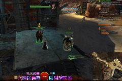 gw2-mercantile-mercenary-achievement