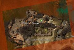 gw2-recon-demolitionist-echoes-of-the-past-achievement-guide