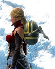 gw2-replica-job-o-tron-backpack