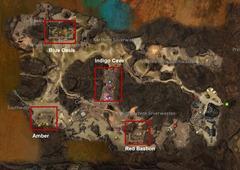 gw2-silverwastes-achievements-guide