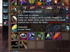 gw2-silverwastes-shoveler-achievement-guide
