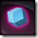 hiridiu_crystal