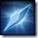 luminous_blue_crystal