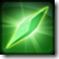 luminous_green_crystal