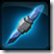 midlithe_crystal