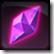 ruusan_crystal