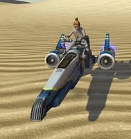 swtor-amzab-zb-8-speeder-2