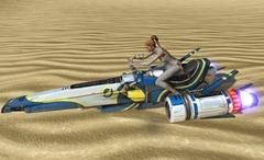swtor-amzab-zb-8-speeder
