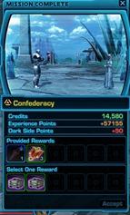 swtor-confederacy-yavin-4-missions-rewards