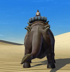 swtor-expedition-uxibeast-3
