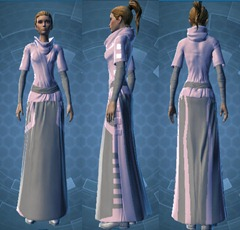 swtor-light-gray-and-pale-pink-dye-module