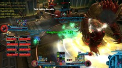 swtor-malaphar-the-savage-guide