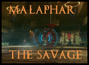 swtor-malaphar-the-savage