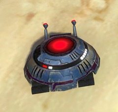 swtor-mini-mech-cm-12-pet-2