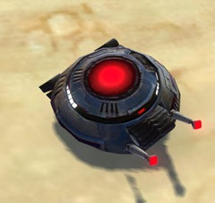 swtor-mini-mech-cm-12-pet
