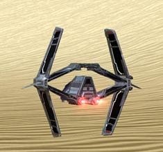 swtor-model-ft-3c-imperium-pet-2