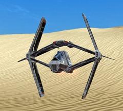 swtor-model-ft-3c-imperium-pet