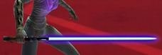 swtor-purple-outline-color-crystal-no-bloom