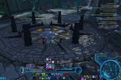 swtor-training-regimen-yavin-4-quests-guide