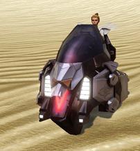 swtor-walkhar-omen-speeder-2