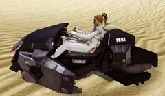 swtor-walkhar-omen-speeder