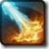explosivefuel