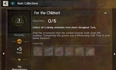 gw2-for-the-children-collection