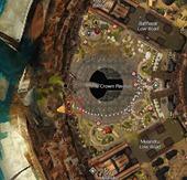 gw2-ho-ho-tron-location