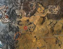 gw2-seimur-diessa-plateau