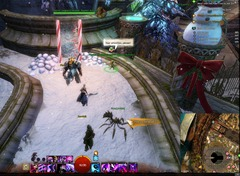 gw2-snowball-mayhem-wintersday-2014-2