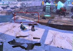 gw2-toypocalypse-wintersday-10