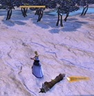 gw2-toypocalypse-wintersday-2